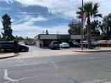 23071 Sunnymead Boulevard - Photo 1