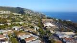 30802-F15 S Coast Hwy - Photo 1