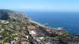 30802-F15 S Coast Hwy - Photo 3