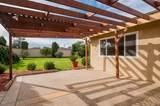 3616 Bonita Glen Terrace - Photo 18