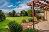 3616 Bonita Glen Terrace - Photo 20