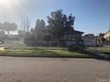 1119 Pine Drive - Photo 1