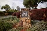 1155 Bassi Drive - Photo 44