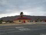 73845 Twentynine Palms - Photo 1