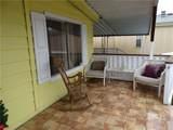 215 Capri Avenue - Photo 1