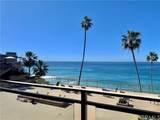 1585 Coast - Photo 5