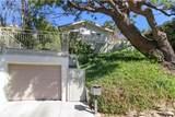 4016 Alta Mesa Drive - Photo 1