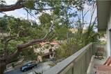 4016 Alta Mesa Drive - Photo 24