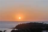 432 Emerald Bay - Photo 39