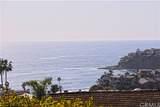 432 Emerald Bay - Photo 43
