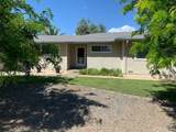 18144 Green Point Court - Photo 2