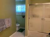 18144 Green Point Court - Photo 22