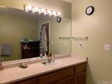 18144 Green Point Court - Photo 23