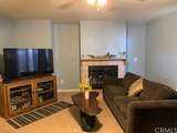 18144 Green Point Court - Photo 25
