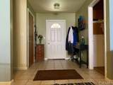 18144 Green Point Court - Photo 5