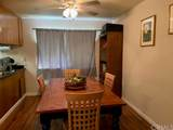 18144 Green Point Court - Photo 7