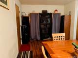 18144 Green Point Court - Photo 9