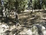 0 Pine Trail - Photo 14