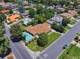 2420 Santa Anita Avenue - Photo 2