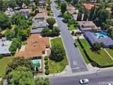 2420 Santa Anita Avenue - Photo 3
