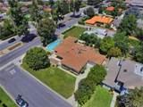 2420 Santa Anita Avenue - Photo 5