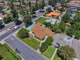 2420 Santa Anita Avenue - Photo 6