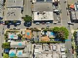 1202 Las Palmas Avenue - Photo 1