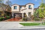 21 Santa Barbara Drive - Photo 1