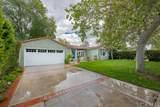 4708 Longridge Avenue - Photo 1
