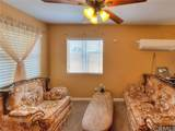 36494 Irwin Rd. - Photo 23