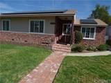 5940 Lindley Avenue - Photo 1