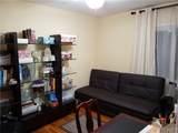 5940 Lindley Avenue - Photo 13