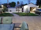5940 Lindley Avenue - Photo 14