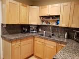 5940 Lindley Avenue - Photo 3