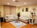 5940 Lindley Avenue - Photo 7