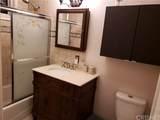 5940 Lindley Avenue - Photo 10