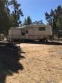 0 Sierra Trail - Photo 2