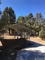 0 Sierra Trail - Photo 3