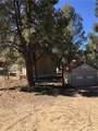 0 Sierra Trail - Photo 4