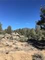 0 Sierra Trail - Photo 7