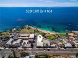 520 Cliff  Drive - Photo 21