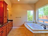 3927 Barbados Court - Photo 4
