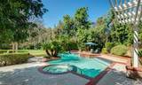 305 Old Ranch Road - Photo 16