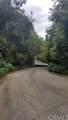 14478 Oak Canyon Drive - Photo 1