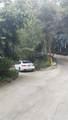 14478 Oak Canyon Drive - Photo 2