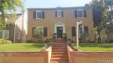 4020 Country Club Drive - Photo 1