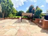4020 Country Club Drive - Photo 12
