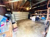 4020 Country Club Drive - Photo 28