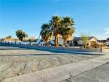 73254 El Paseo Drive - Photo 2