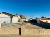 73254 El Paseo Drive - Photo 3